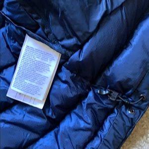 Arc'teryx Jackets & Coats - Arc'teryx Cerium LT Jacket